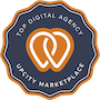 Top Digital Marketing Agency in